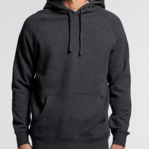 5101 AS Colour Men's/Unisex Supply Hood