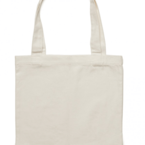 1001 AS Colour Carrie Tote