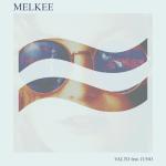 Valto ft. Juno - Melkee