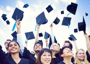 Starting Your Career Before You Graduate