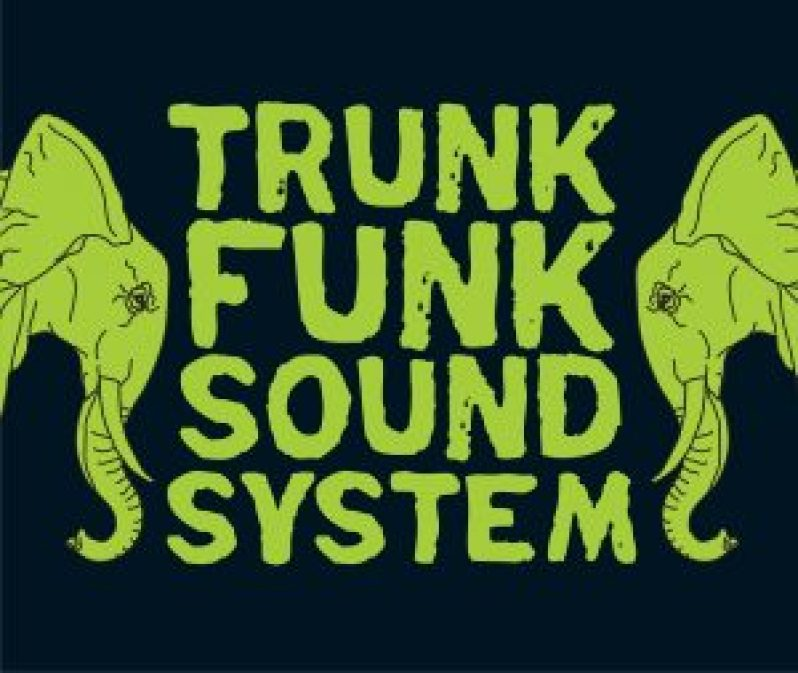 trunk funk logo colour cropped elephants