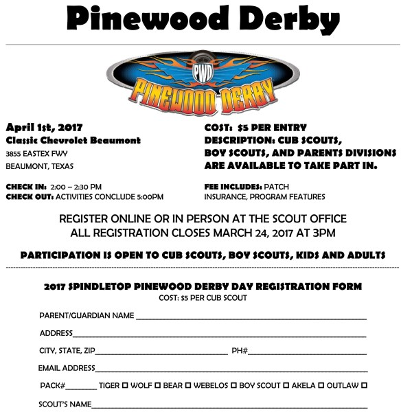 Microsoft Word - 2017_Pinewood_Derby_Flyer_Spindletop_District