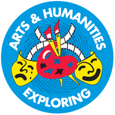 Arts-Humanities-Exploring