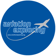 Aviation-Exploring