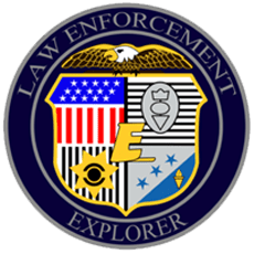 Law-Enforcement-Exploring