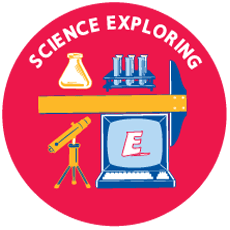 Science-Exploring