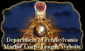 Department of Pennsylvania Web Site
