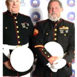 Daughters of the American Revolution Celebrate the 125th Anniversary with a Festive Ball