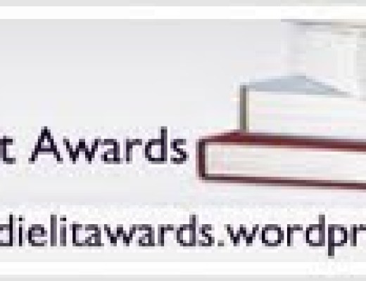 The 2011 Indie Lit Awards: Ready, Set, NOMINATE!