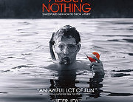 At the Movies: MUCH ADO ABOUT NOTHING