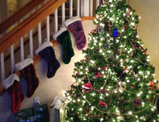 A Christmas Story, 2013