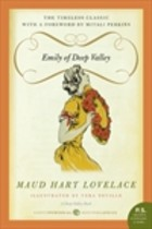 Book Talk: *Emily of Deep Valley*, by Maud Hart Lovelace