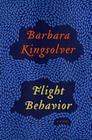 Book Talk: *Flight Behavior* by Barbara Kingsolver