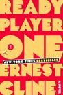 (Audio)Book Talk: *Ready Player One*, by Ernest Cline