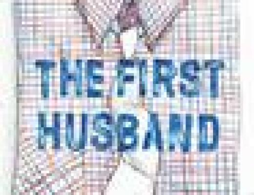 Book Talk: *The First Husband*, by Laura Dave