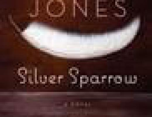 Book Talk: *Silver Sparrow*, by Tayari Jones