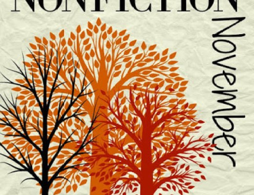 Nontraditional Nonfiction: Forms and Formats