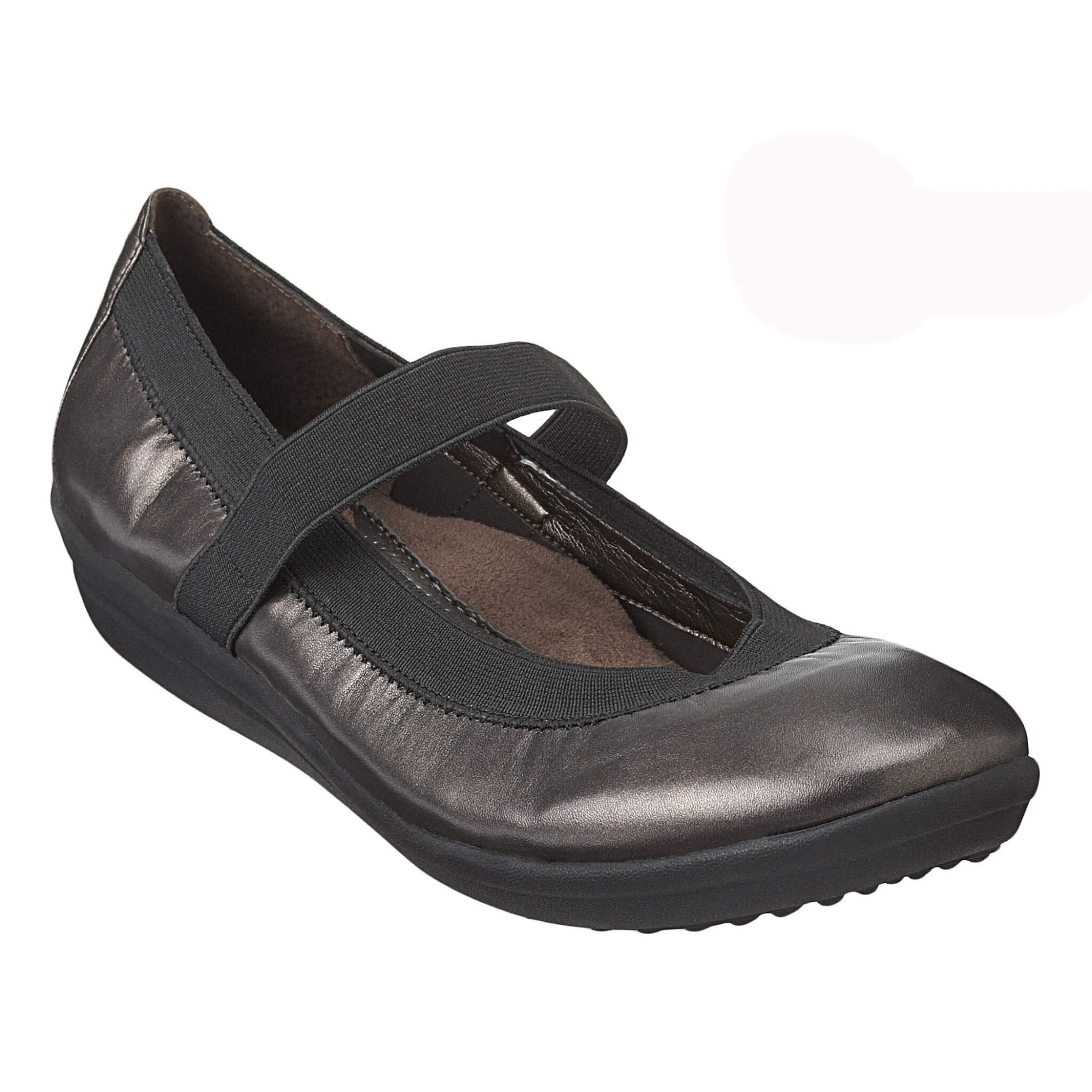 """Rabat"" Anti-Gravity shoe at EasySpirit.com"
