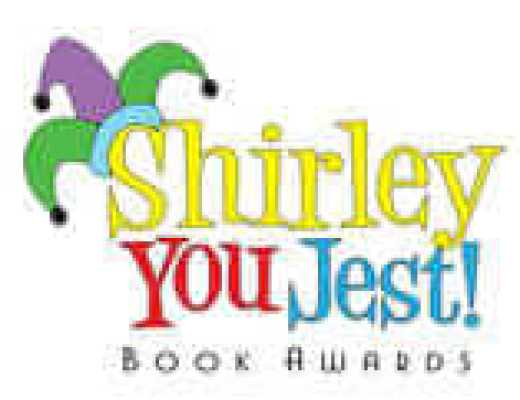 Funny Business: The Shirley-You-Jest Book Awards!