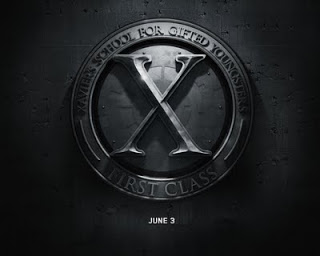 At the Movies: *X-Men: First Class*