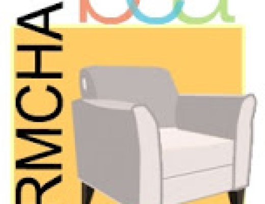 The convention that comes to you – be part of *Armchair BEA*!