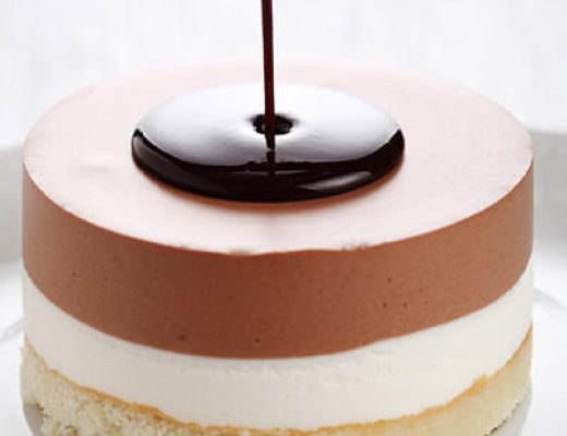 The Dessert Wars: Cake v. Pie! (Weekend Assignment #331)