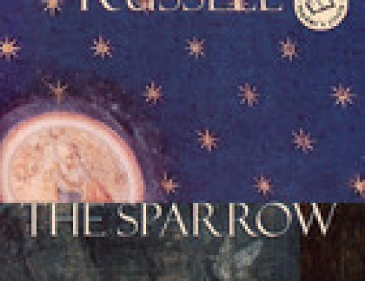 Book Talk: *The Sparrow,* by Mary Doria Russell (Read-Along Wrap-Up)