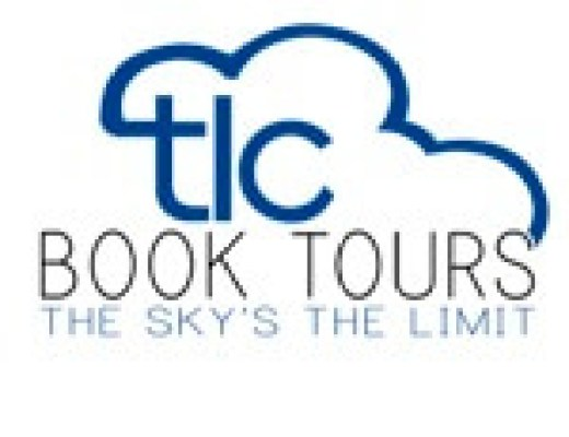 Book Talk: *The Lotus Eaters*, by Tatjana Soli (TLC Book Tour)