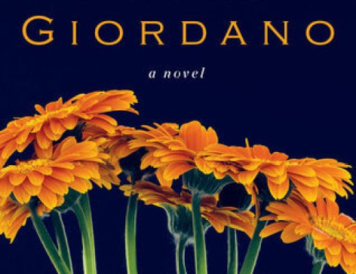 Book Talk: LIKE FAMILY by Paolo Giordano