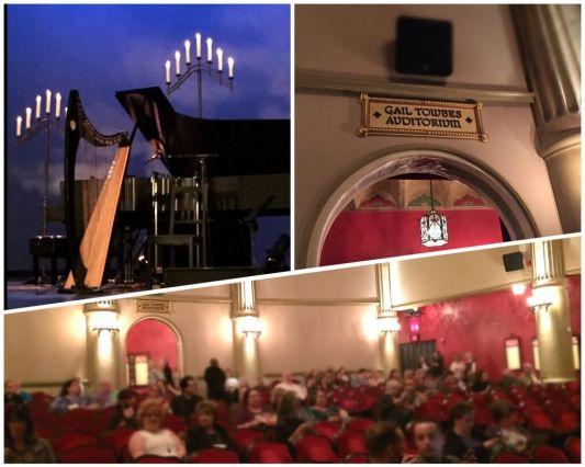 lobero theater santa barbara