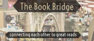 book bridge submissions