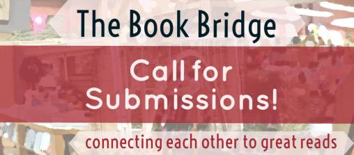 book bridge call for submissions 2