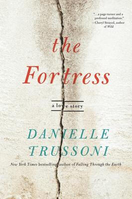 THE FORTRESS by Danielle Trussoni [Book Thoughts]