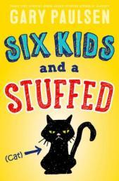 six-kids-a-stuffed-cat-gary-paulsen