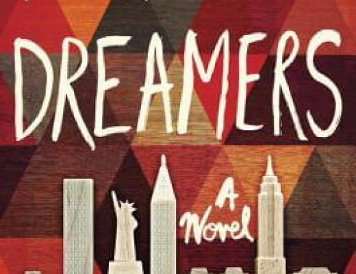 BEHOLD THE DREAMERS by Imbolo Mbue [Audiobook Thoughts]
