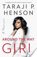 around-the-way-girl-by-taraji-p-henson