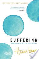 buffering-by-hannah-hart