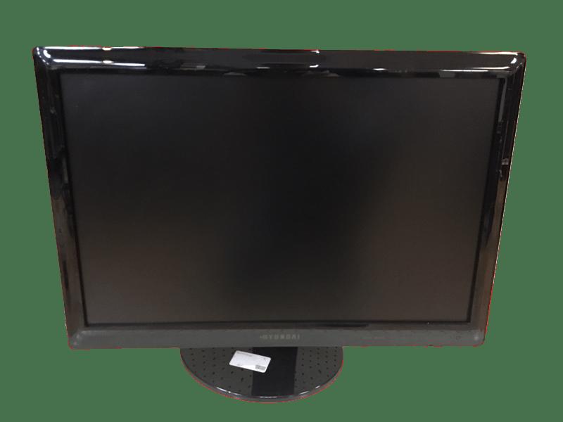 LCD_Monitor