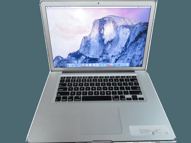 Macbook_Trans