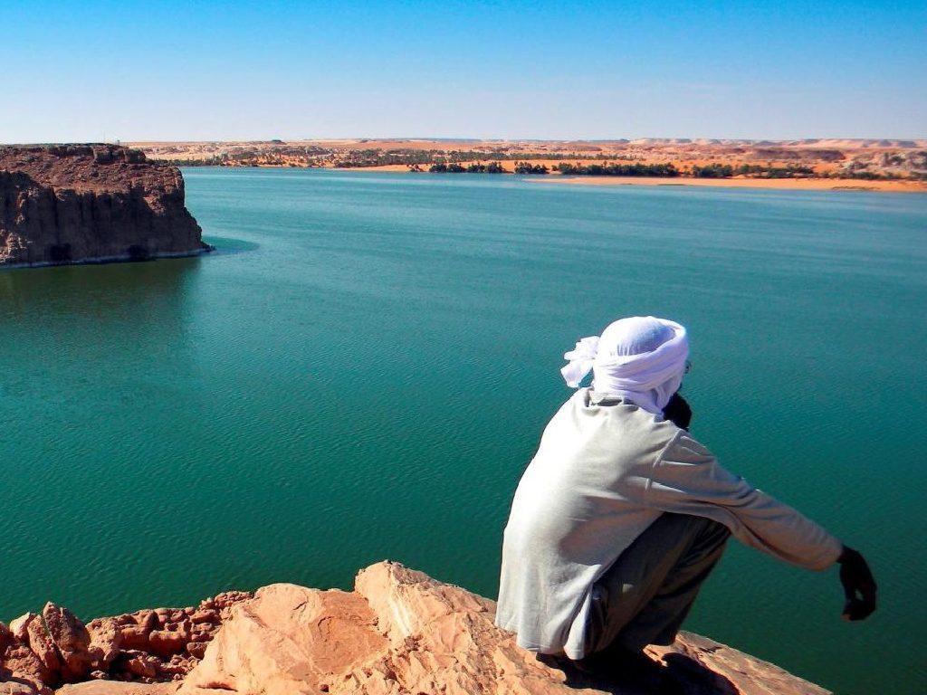 Ounianga-Kebir-Lake-Erdi-Region-Chad