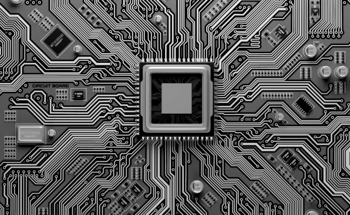 On-Chip Wizardry To Optimize Performance At Scale