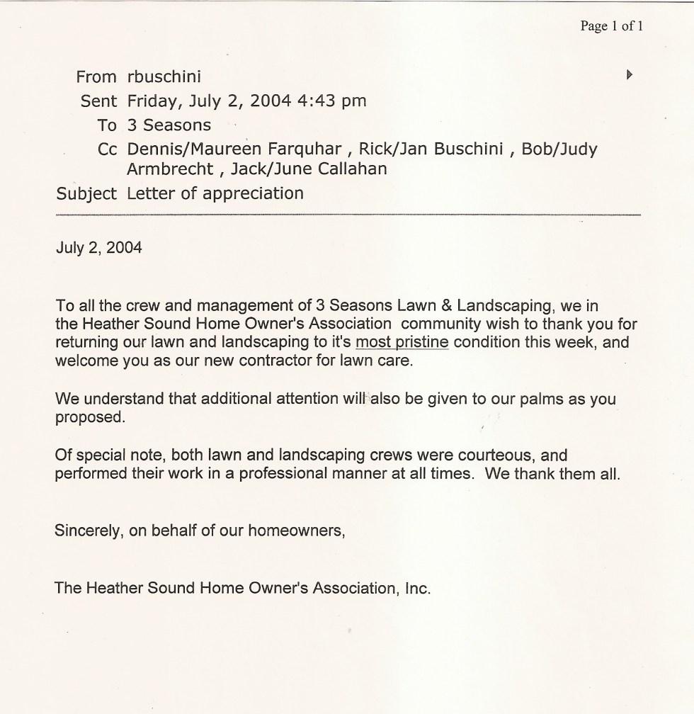 testimony-letter-2