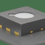 Sensirion Gas Sensors SGP