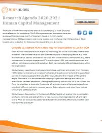 HCM Agenda Thumbnail