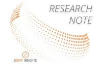 3Sixty Insights Research Note Thumbnail