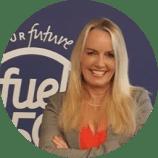 Anne Fulton | Fuel50