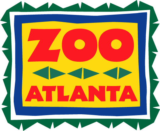 Link to official Zoo Atlanta website