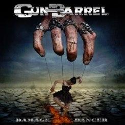 GunBarrelCover