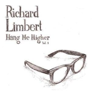 Richard Limbert