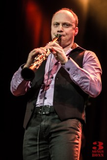 JazzTube2017-23